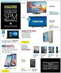 ipad air 2 black friday 15 best black friday ads 2015 images on pinterest black friday
