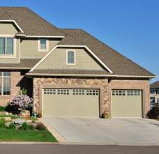 Kalamazoo Overhead Door Kalamazoo Overhead Door R79 In Home Decor Ideas With
