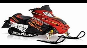 2005 arctic cat zr 900 efi snowmobile service repair manual