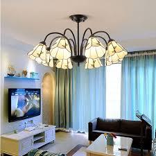 Creative Bedroom Lighting 7370 Best Lights U0026 Lighting Images On Pinterest