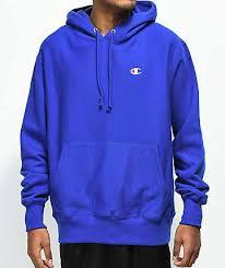 plain light blue hoodie men s basic hoodies men s solid plain hoodies zumiez