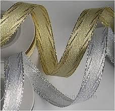 metallic ribbon wholesale metallic ribbon made in china 72237