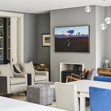 livingroom pictures modern living room pictures ideal home