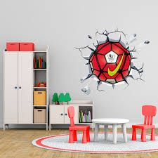 bedroom wall stickers bouf product 91944 1 org