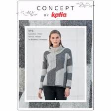 45 best techniques de tricot et catalogues images on pinterest