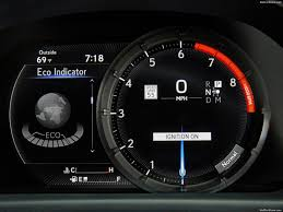lexus lfa gauges lexus ls 500 f sport 2018 pictures information u0026 specs