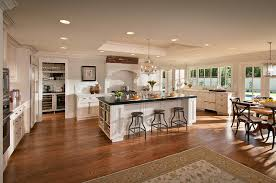 Luxury Traditional Kitchens - arcadia remodel traditional kitchen phoenix by calvis