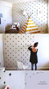 home decor projects diy craft ideas for home decor 8 easy recycling crafts cool
