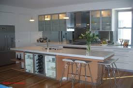 Advanced Kitchen Design Contemporary Kitchens Advanced Kitchens