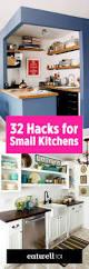 interior design ideas for small kitchen myfavoriteheadache com