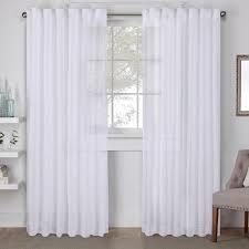 unique window curtains curtains item unique window shade curtains pictures ideas