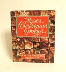 vtg cookbook betty crocker u0027s cooky book first edition 7th print