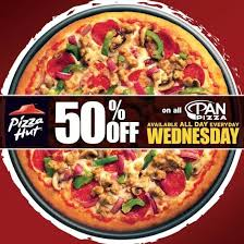 best 25 pizza hut ideas on order pizza near me