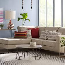 ideas living room throw pillows images contemporary living room