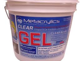Foundation Sealer Lowes by Roof Memorable Clear Roof Sealant For Leaks Fascinating Clear