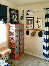 baseball bedroom decor baseball bedroom decor baseball bedroom ideas medium size of