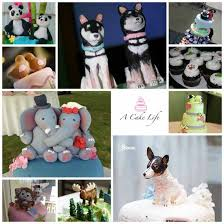 blog a cake life hawaii wedding cakes best wedding cake