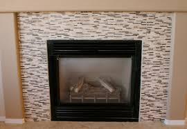 fireplace stones decorative gnscl
