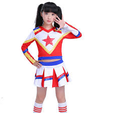 halloween costume cheerleader halloween cheerleader costumes photo album newest japanese women