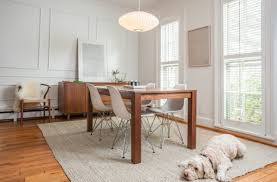 target parsons dining table parsons dining table massagroup co