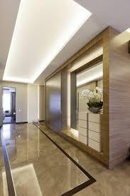 flat decoration epic home decoration inspiration using diy themes u2013 inspiring