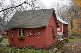 House Shed by File Benjamin Riegel House Pa 07 Shed Jpg Wikimedia Commons