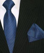 designer krawatten krawatten für herren ebay