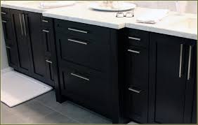 black stainless steel cabinet hardware what are the advantages of stainless steel cabinets hardware kitchen