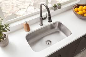 Artisan Kitchen Faucets Kitchen Commercial Stainless Steel Sinks Canada Artisan Kitchen