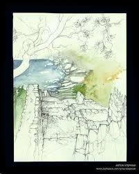 116 best italian sketchbook images on pinterest sketchbooks