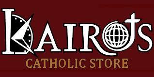 catholic stores online kairos catholic store home