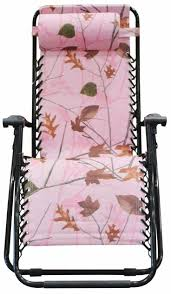 Browning Camping 8525014 Strutter Folding Chair 10860 Best Camo Products Images On Pinterest Realtree Camo Camo