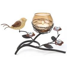 Koehler Home Decor Garden And Outdoors U201d Search Results Kay U0027s Treasures