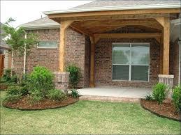 Backyard Awnings Ideas Patio Awning Ideas Patio Porch Awning Outdoor Amazing Backyard