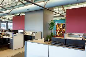 Kansas City Interior Design Firms by Glmv Architecture Wichita Office U2014 Encompas