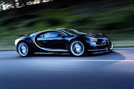 Bugatti Chiron U002716 Tdudt