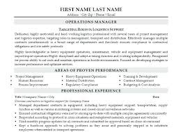 resume sles for hr freshers download firefox resume to download micxikine me