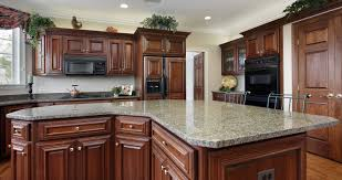 amazing custom kitchen cabinets cost per foot tags custom