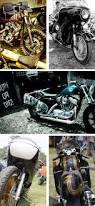 arizona mikes vintage motocross bikes 57 best vintage dirtbike images on pinterest dirtbikes