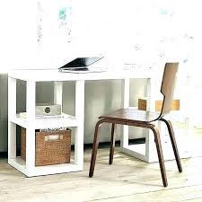 Corner Desk White White Wooden Computer Desk Solid Wood Corner Desk With Hutch Desk