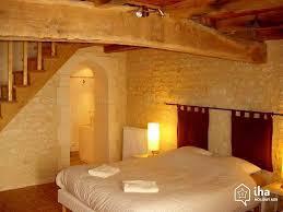 chambres d hotes a saintes 17 chambres d hôtes à montils dans une propriété iha 66207
