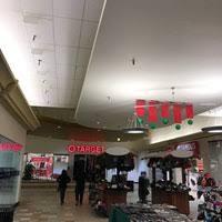 mall 205 stores mall 205 east portland 9900 se washington st