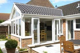 Garden Room Extension Ideas Garden Room Extensions Cost Property Ideas Iagitos