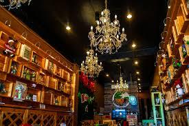 shisha cafe decoration design ideas for house greatest hookah bar