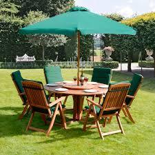 getting the best teak garden furniture blogalways