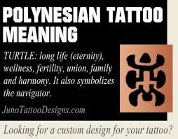 8 best tattoo images on pinterest maori tattoos polynesian