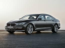 lexus gs 350 for sale carmax 100 ideas bmw 750 on fhetch us