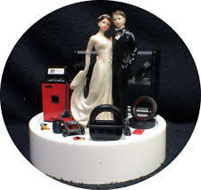 mechanic wedding cake topper auto mechanic wedding cake topper ebay