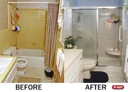 bathroom remodeling ideas before and after 7 best bathroom remodeling before after images on
