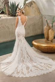 casablanca bridal classic contemporary versatile casablanca wedding dress